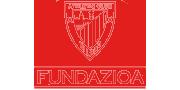 Fundación Athletic